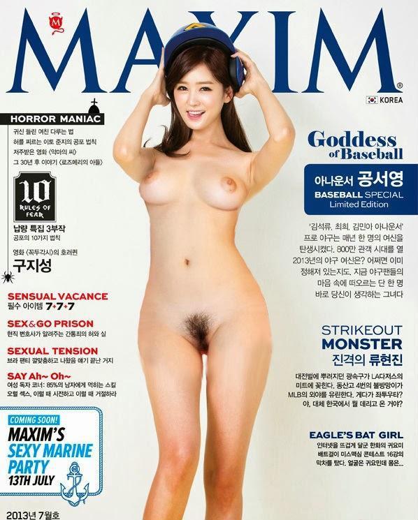 s1600_gongseoyoung22xx0041.jpg