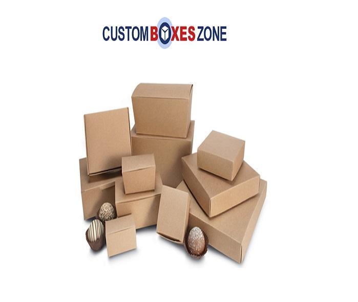 Cutom Ecofriendly Kraft Boxes by Custom Boxes Zone.jpg
