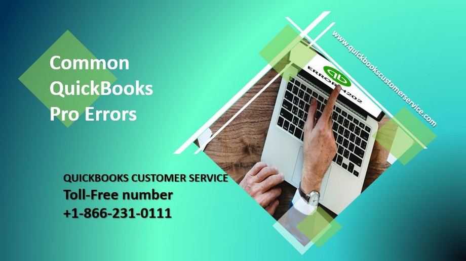 commonquickbooksproerrors.jpg
