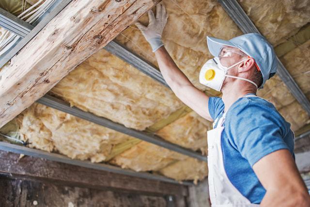 roofingcontractors_orig.jpg