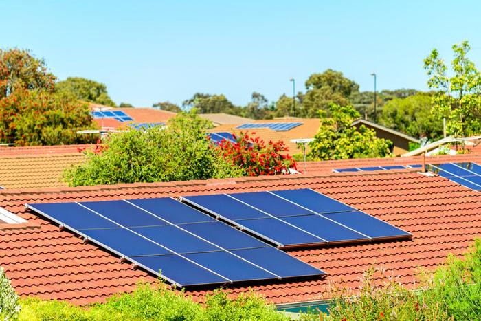 stucco-rooftops-with-solar-panels-miramar_orig.jpg