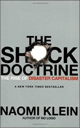 Shock Doctrine - Naomi Klein.jpg