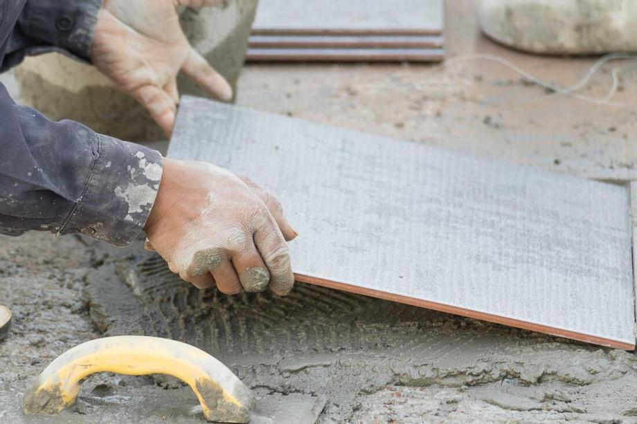 mckinney-flooring-contractors-natural-stone-tile-floors-1_orig.jpg