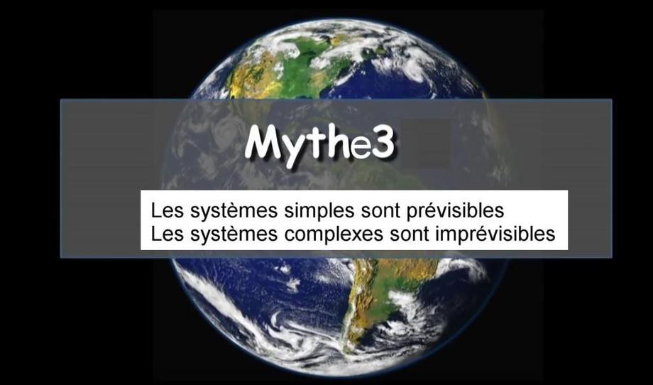 myth3.JPG