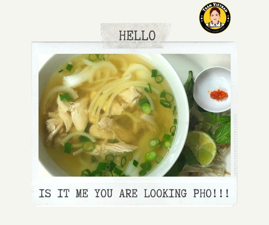 best_takeaway_toowoomba_Hello_Is_it_me_you_are_looking_PHO_!_.jpg