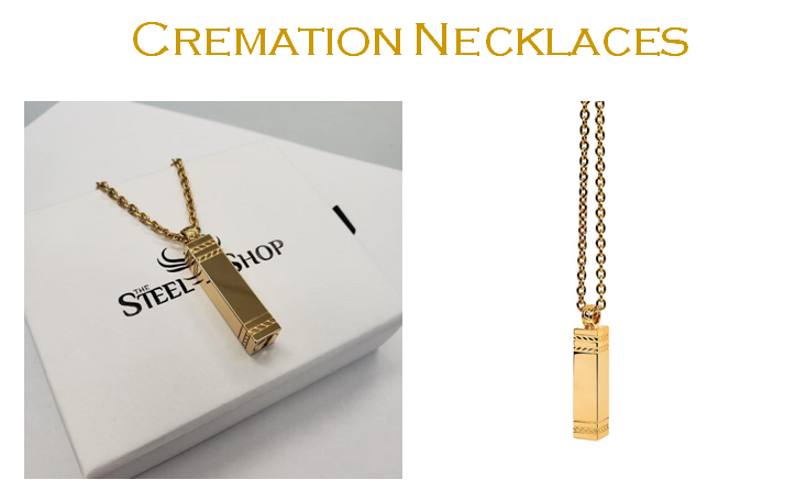 Cremation  Necklace.png