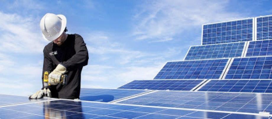 solarpanelsinstallationp34fd2ea25e2t0zw11fvwdolcl4bciohkryx14oeq0.jpg