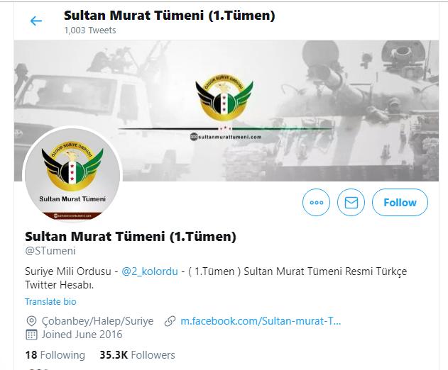 SultanMuradfirstdivisionsecondlegion.png