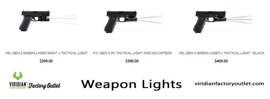 weaponlights.jpg