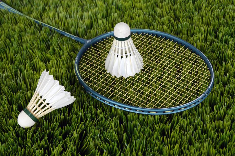 badminton1428046.jpg