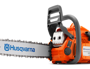 images_husqvarna_chainsaws_4352300x232.png