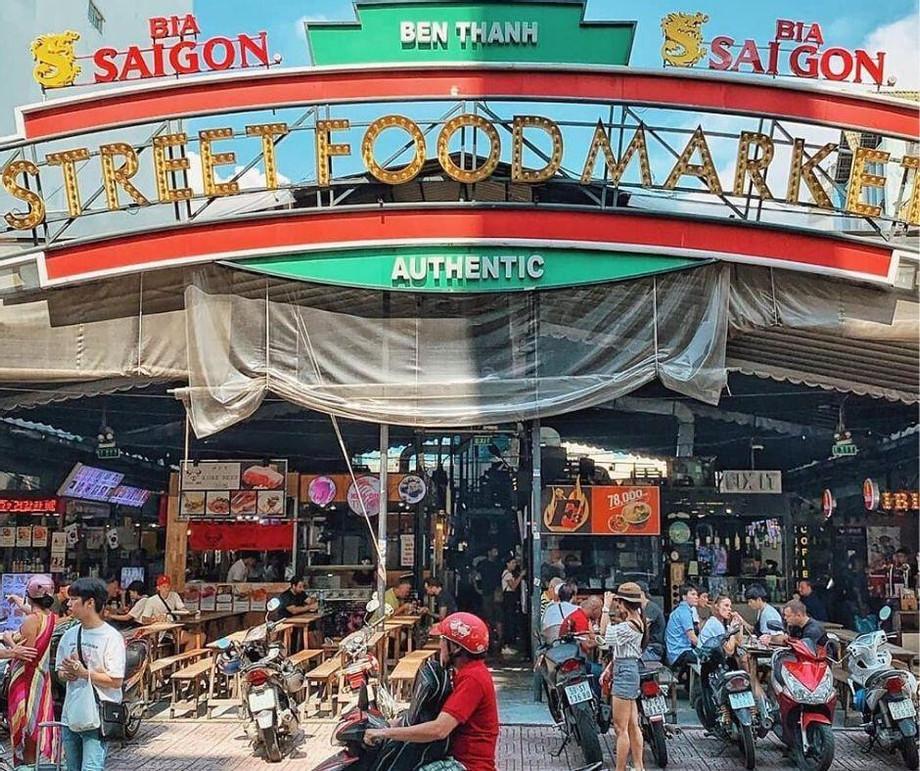 Benthanh_Market__take_away_toowoomba.jpg