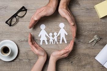 collaborativefamilylaw1.jpg