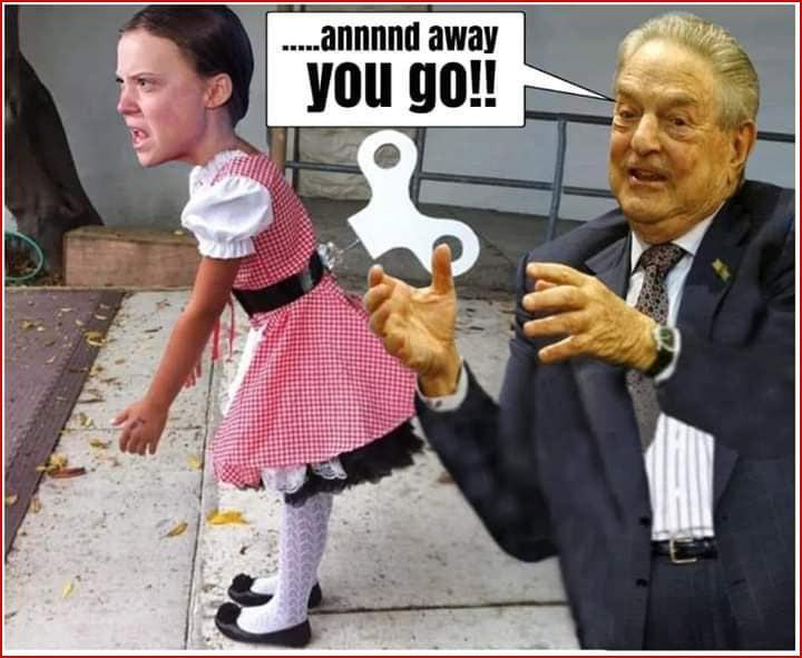 Soros Winds Up Greta Climate Doll.jpg