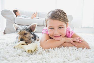 bigstock-Little-girl-lying-on-rug-with-62106320-370x250.jpg