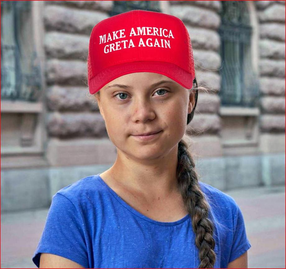 Make America GRETA Again - Trump Cap.jpg