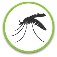 pestcontrol1.png
