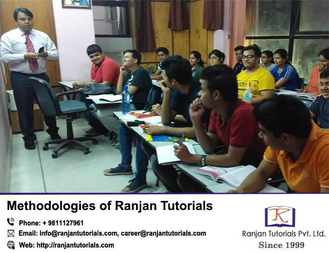 Methodologies of Ranjan Tutorials.jpg