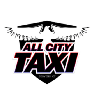 all_city_taxi.png