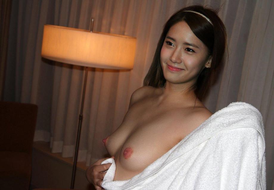 04_korean_idol_f85600224.jpg