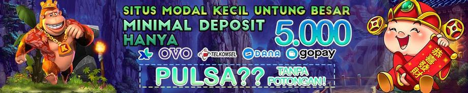 minimaldeposit5000min.jpg