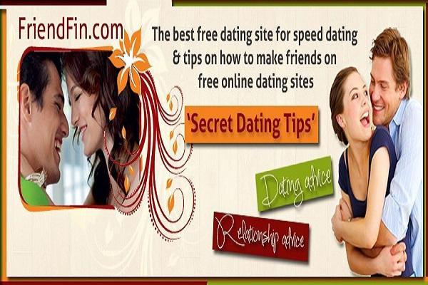 Free_Dating_Sites.jpg