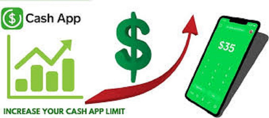 increasecashapplimit.jpg
