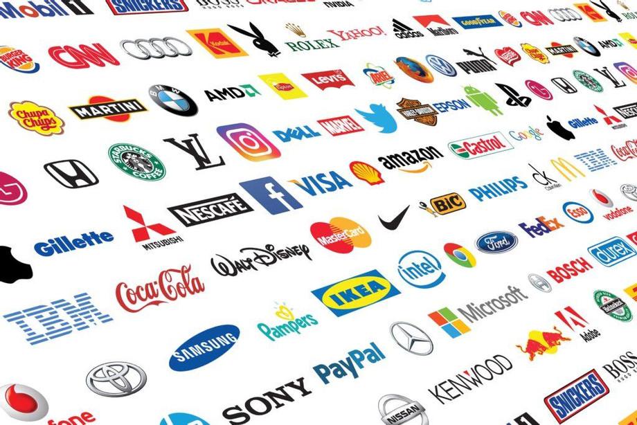 brands1024x683.jpg