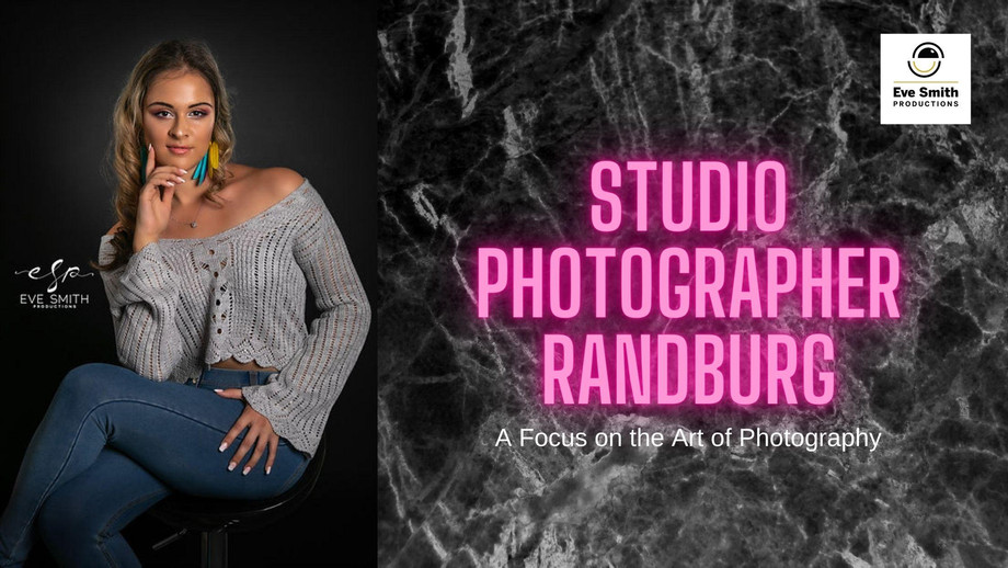 studiophotographerrandburg.jpg