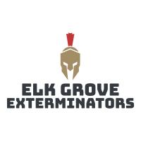 ege_logo.png