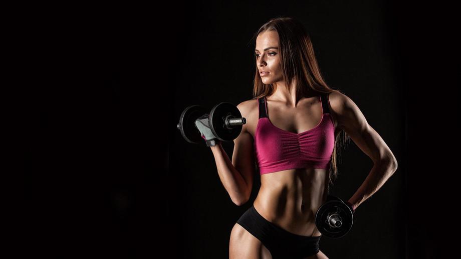 fitness_black.jpg