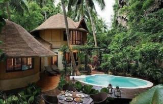 Beji-Bali-Resort-Ubud-Bali-320x205.jpg
