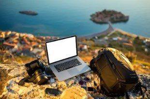 make-money-traveling-e1542613313509.jpg