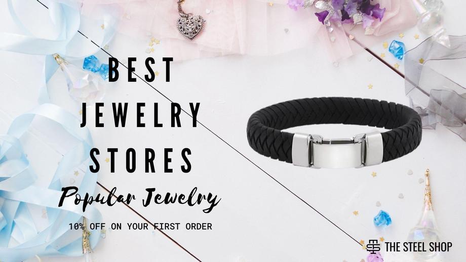 bestjewelrystores.jpg