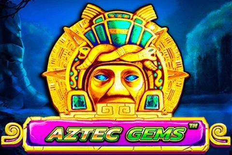Demo Aztec