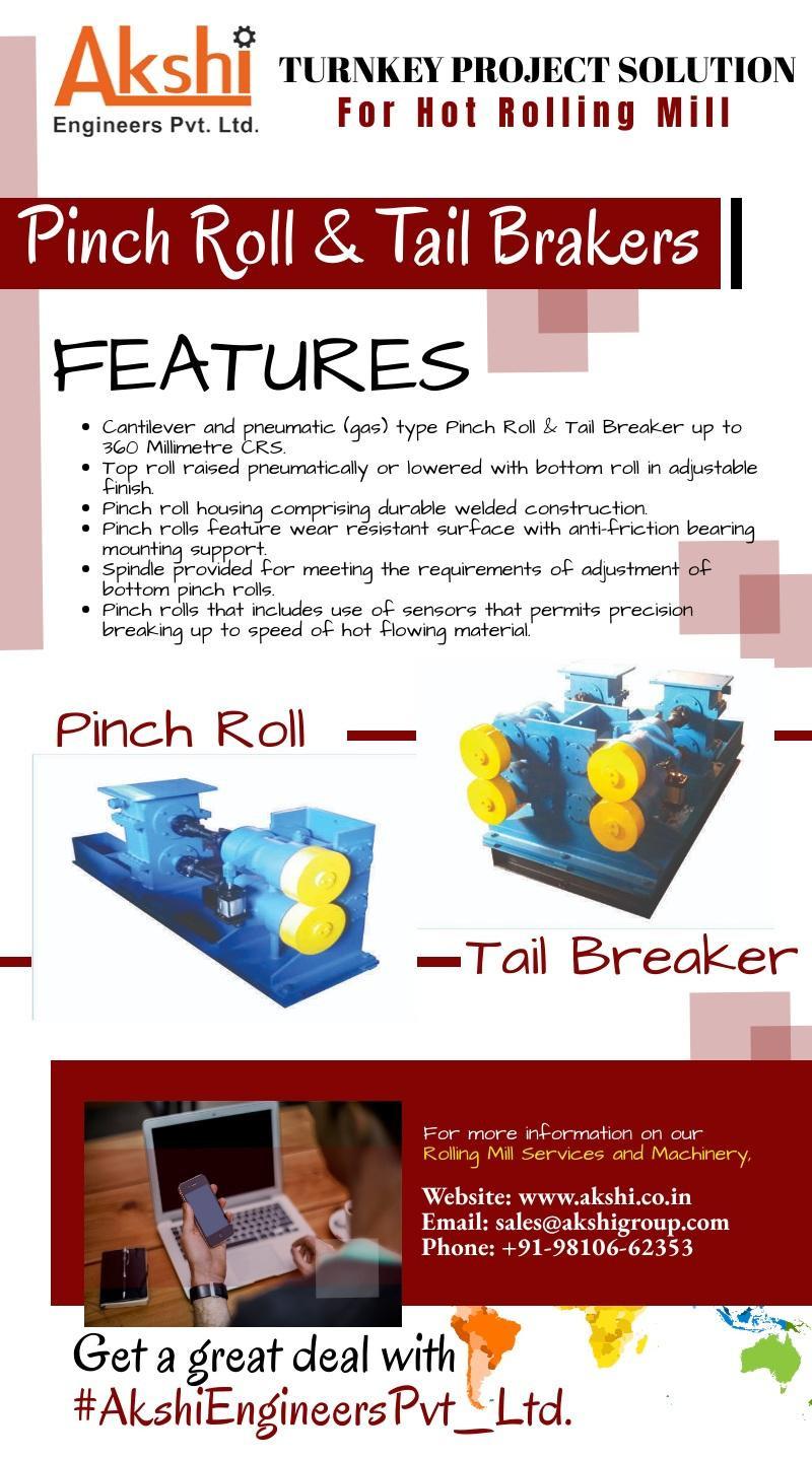 pinchrolltailbrakers.jpg