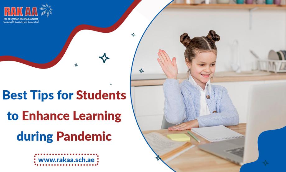 howstudentsshouldenhancelearningduringpandemic.png