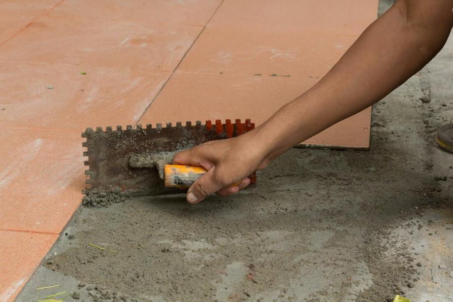 mckinney-flooring-contractors-porcelain-and-ceramic-tiles-1_orig.jpg