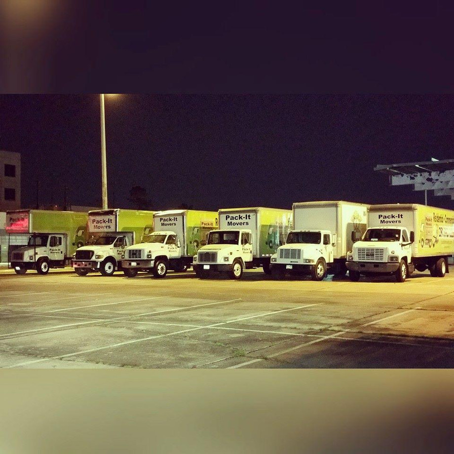 our moving companies entire fleet lined up.jpg