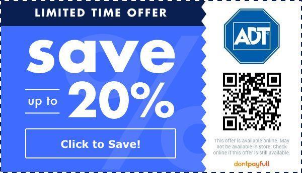 20offadtcom_discount_deal.jpg
