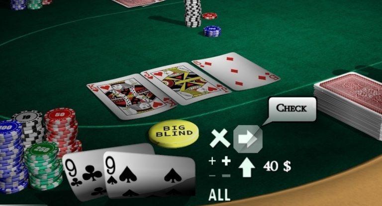 situs poker online terpercaya.jpg