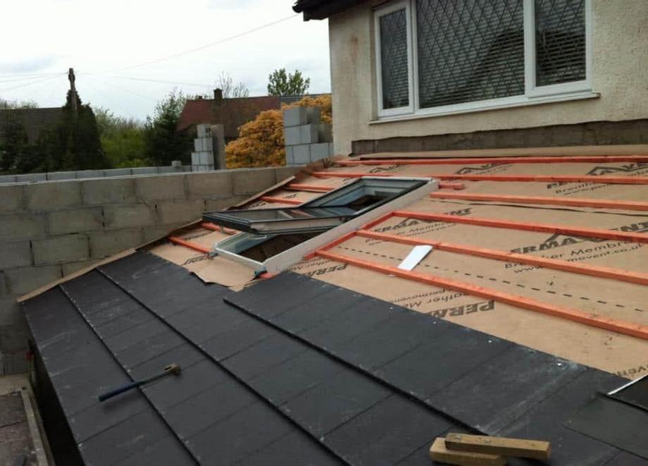 roofing_repair_services_dublin5.jpg