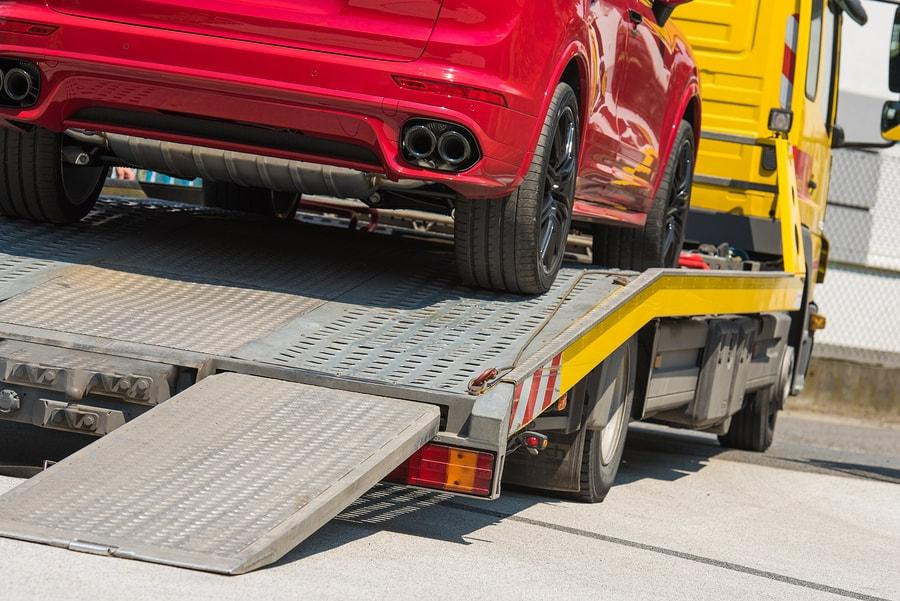 towson-towing-specialists-flat-bed-towing-2_orig.jpg