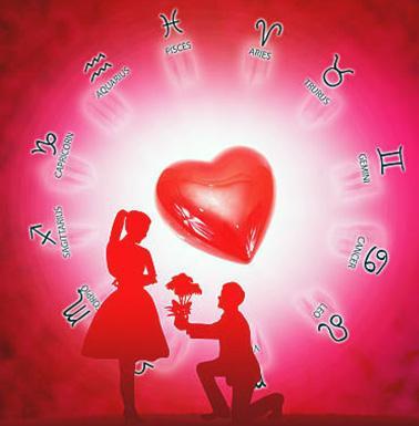 love-propose.jpg