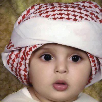 arabkid3.jpg