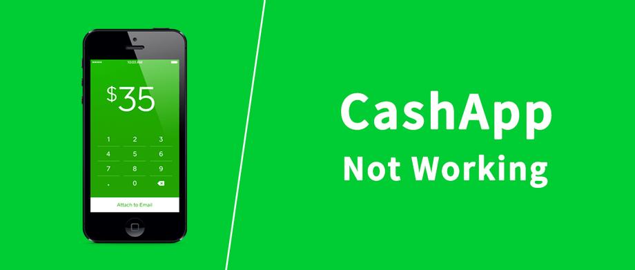 cashappnotworking.png