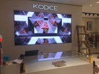 P2.5-Indoor-LED-Display-for-a-Clothing-Shop-1-200x150.jpg