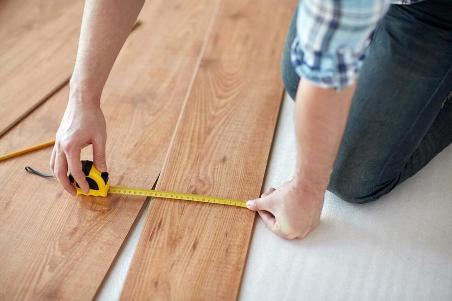 mckinney-flooring-contractors-hardwood-floors-1_orig.jpg