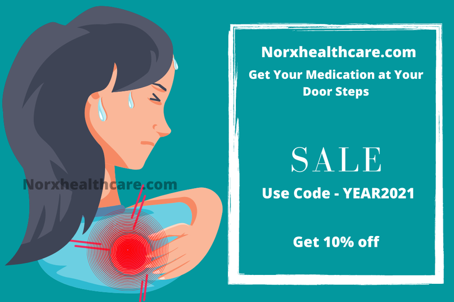 norxhealthcarecom2.png