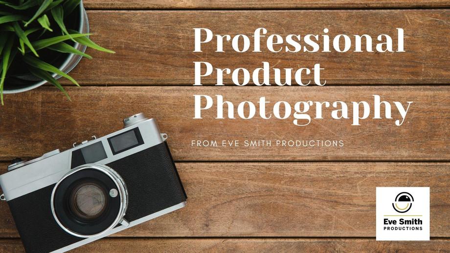 2professionalproductphotography.jpg